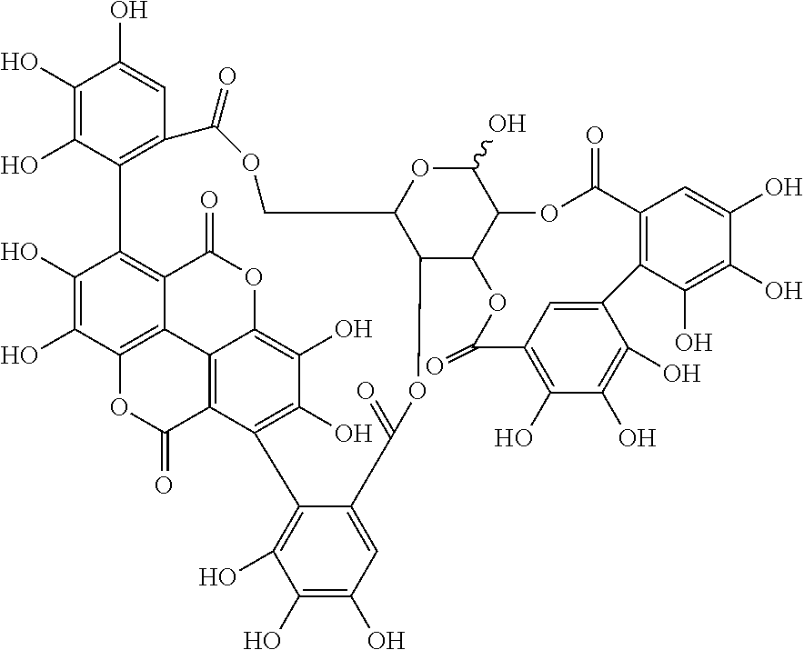 Figure US08202556-20120619-C00001