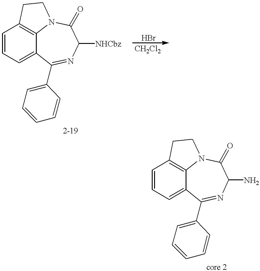 Figure US20020055501A1-20020509-C00069