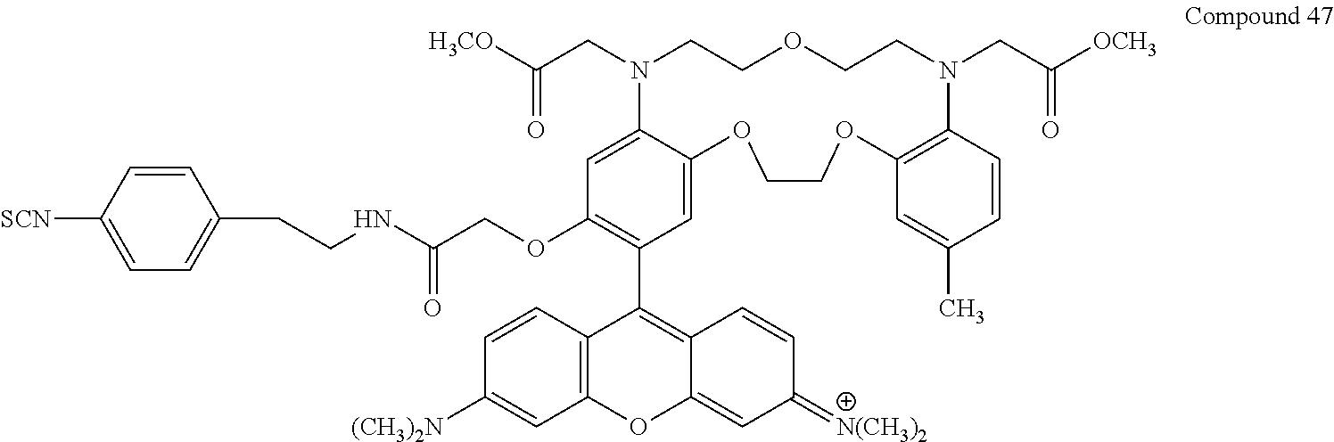 Figure US07989617-20110802-C00084