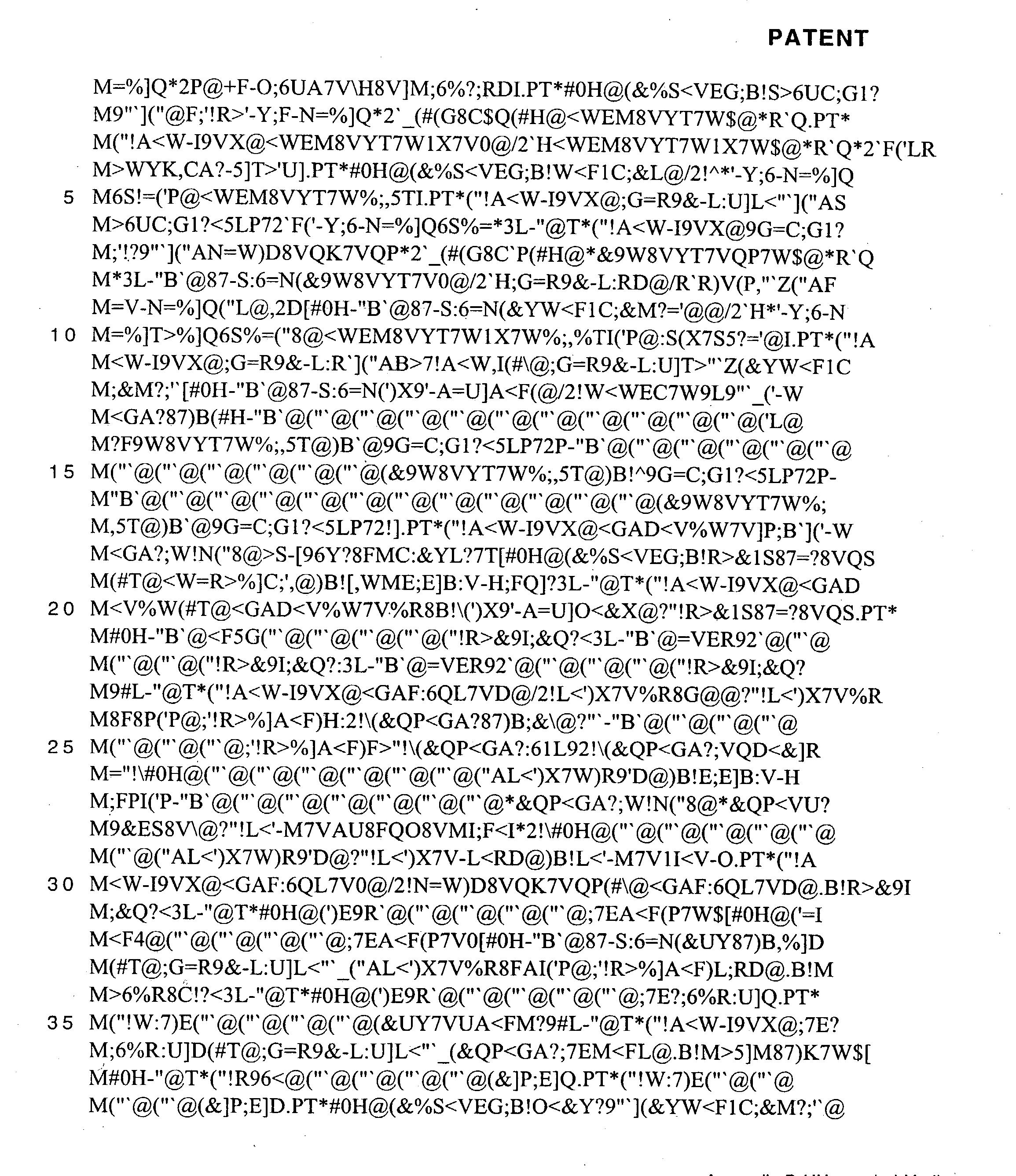 Figure US20030174720A1-20030918-P00046