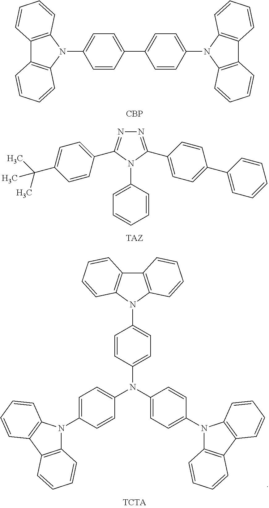 Figure US20100327264A1-20101230-C00010