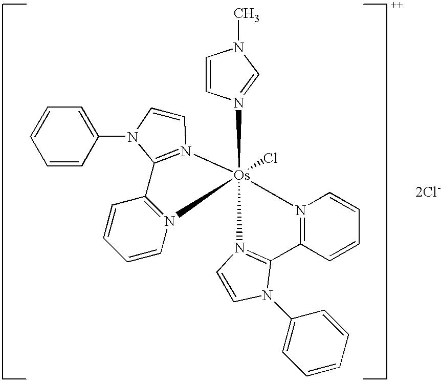 Figure US20040099529A1-20040527-C00020