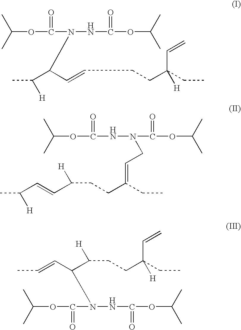 Figure US07560510-20090714-C00004