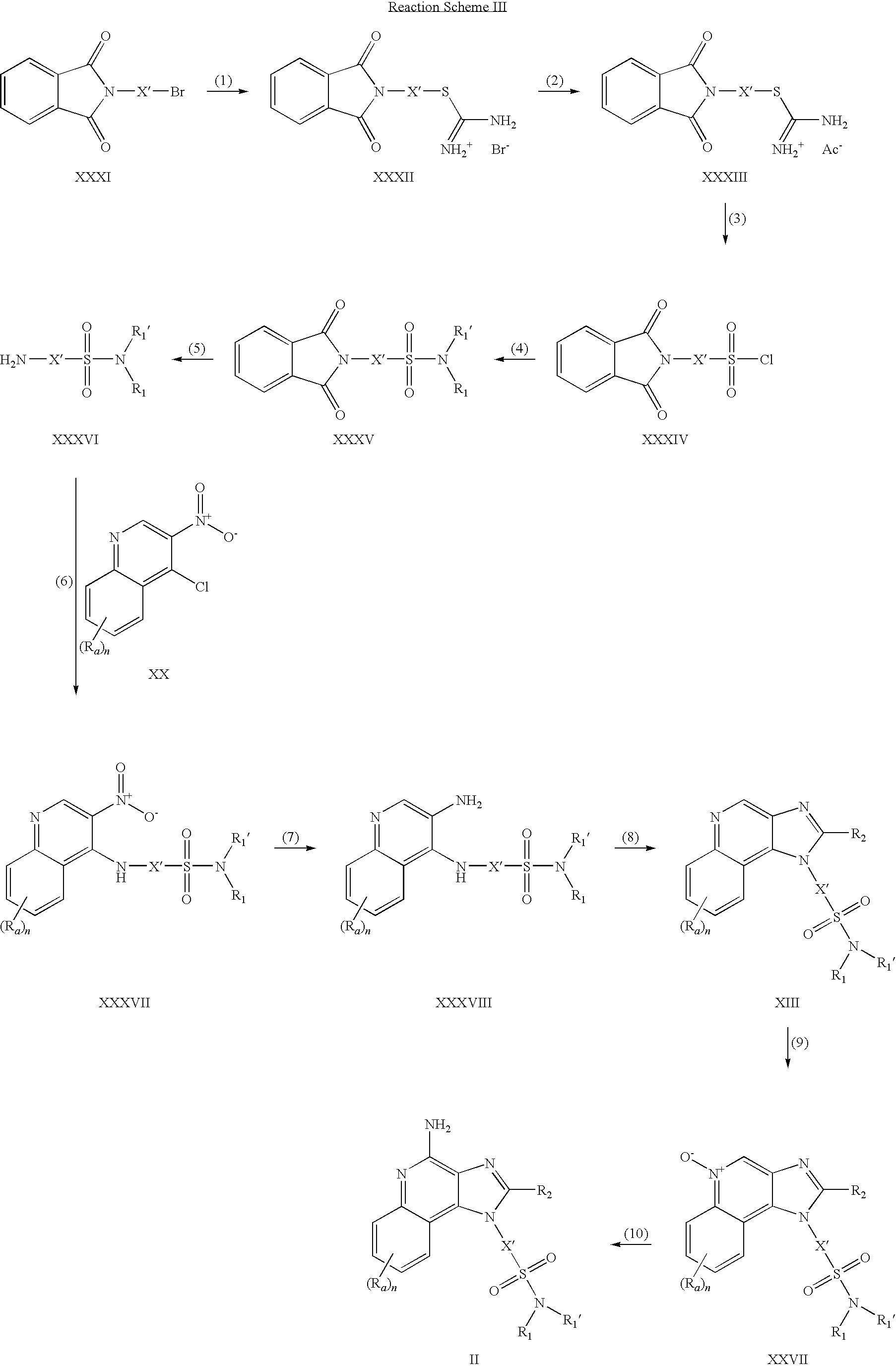 Figure US08735421-20140527-C00068