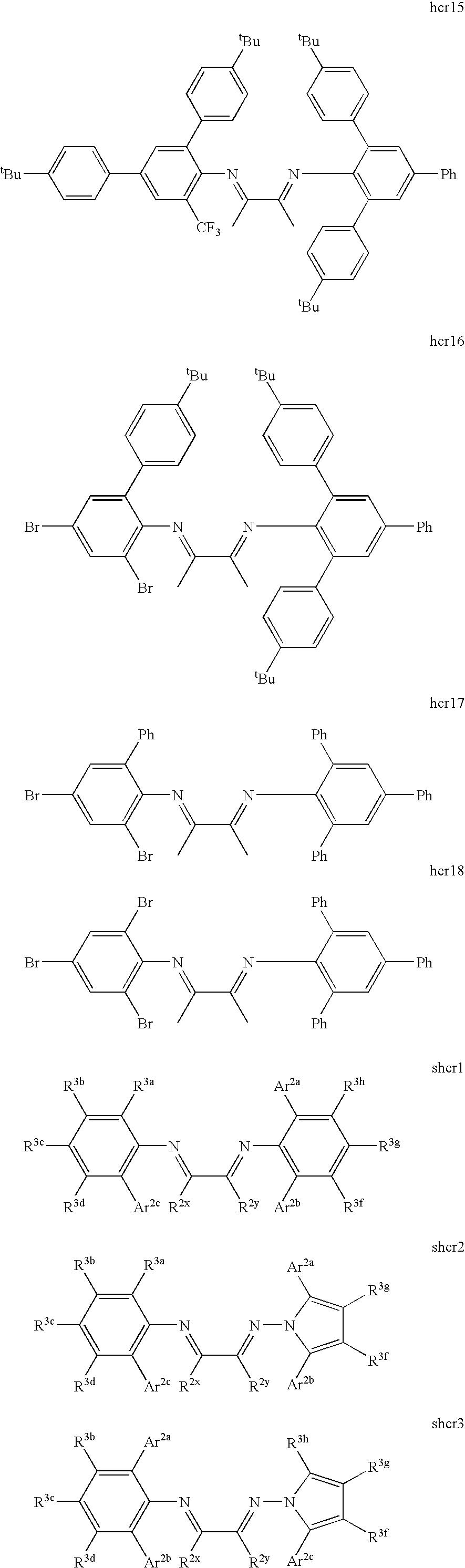 Figure US07056996-20060606-C00013