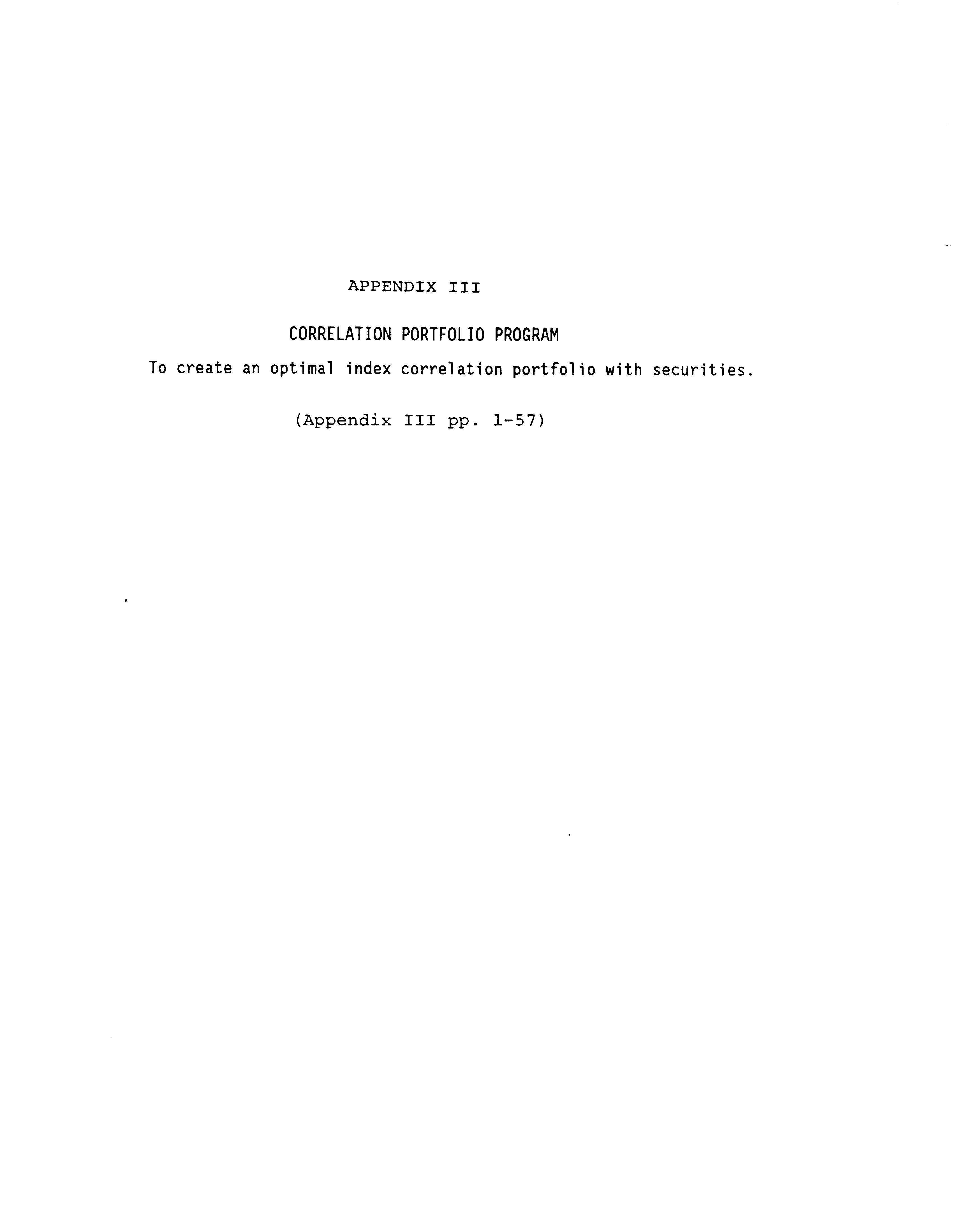 Figure US06336103-20020101-P00067