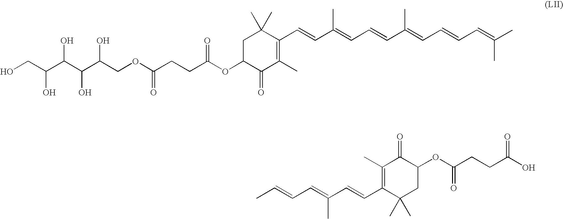 Figure US07145025-20061205-C00065