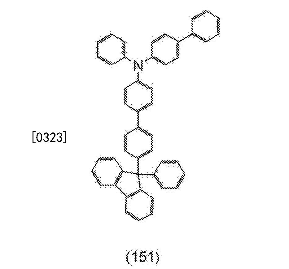Figure CN106866430AD00461