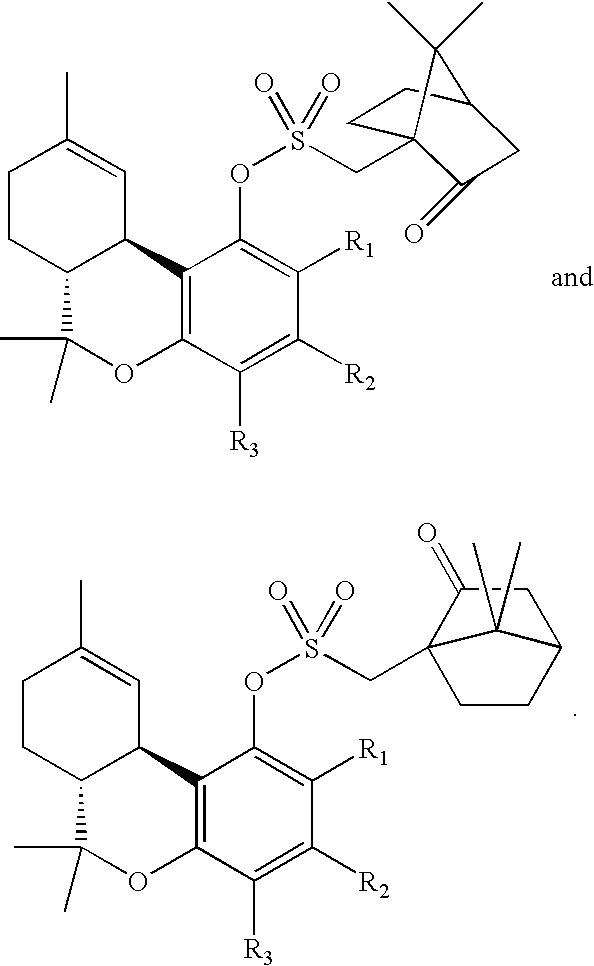 Figure US07674922-20100309-C00042