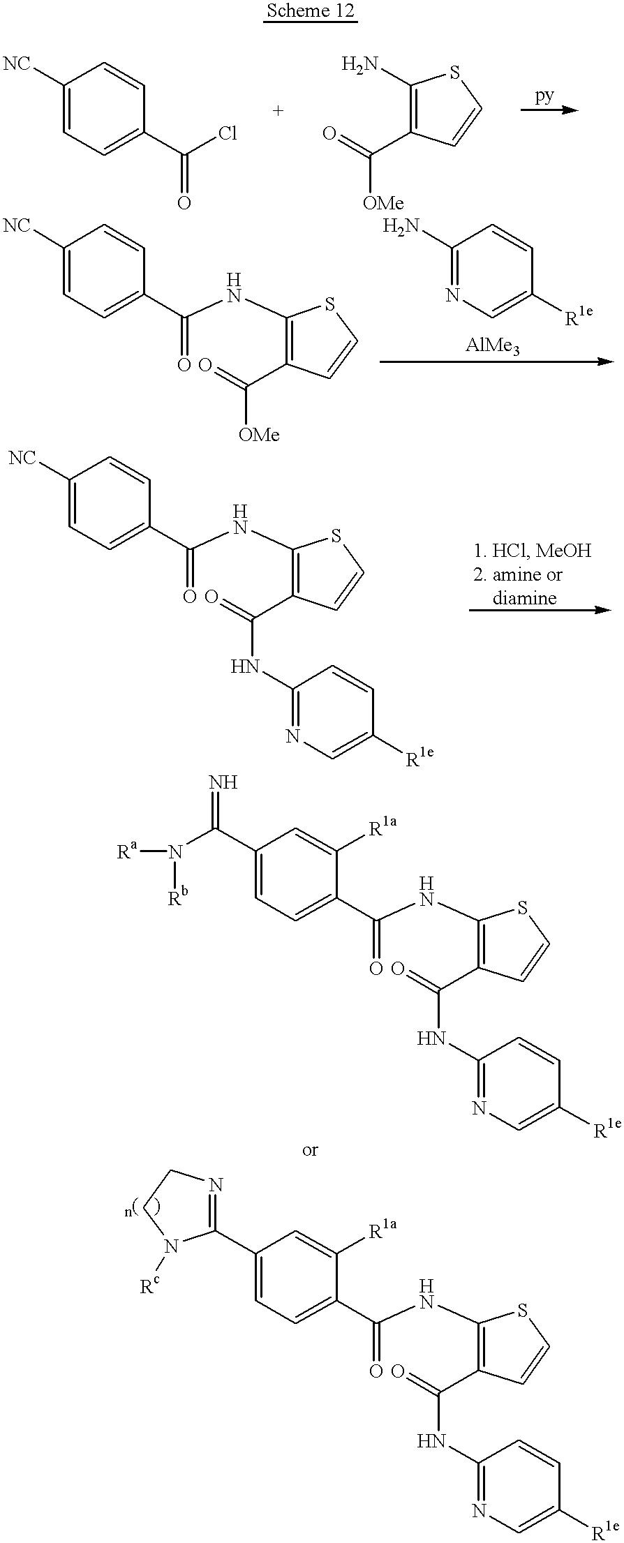 Figure US06376515-20020423-C00255