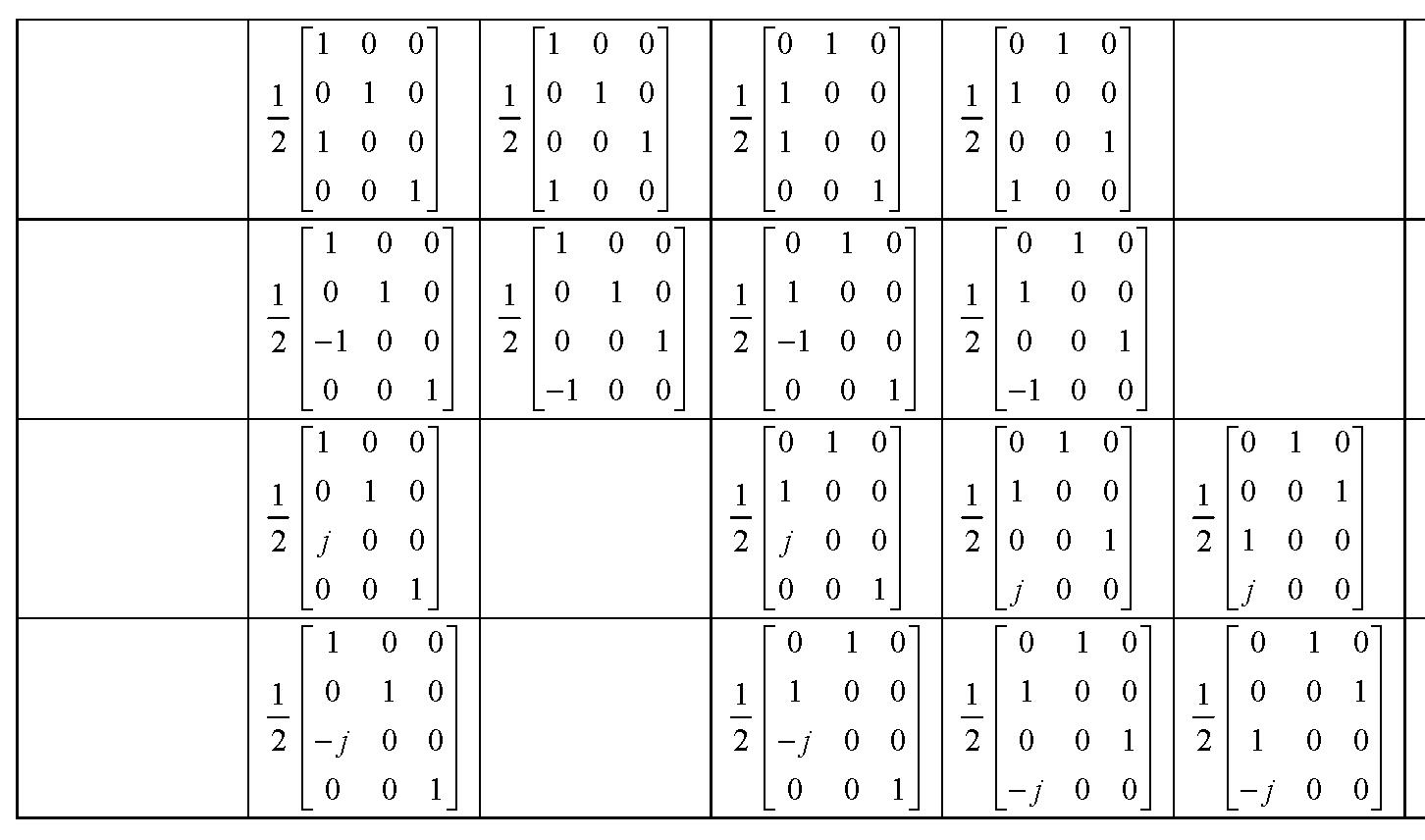 Figure 112010009825391-pat01078