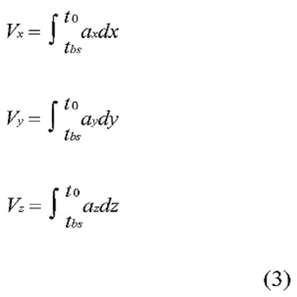 Figure 112014048607745-pct00003