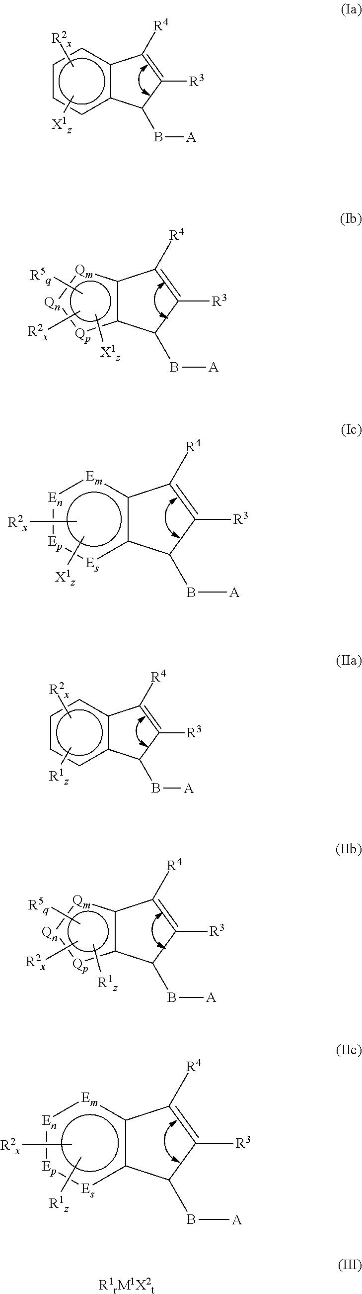Figure US07910783-20110322-C00123