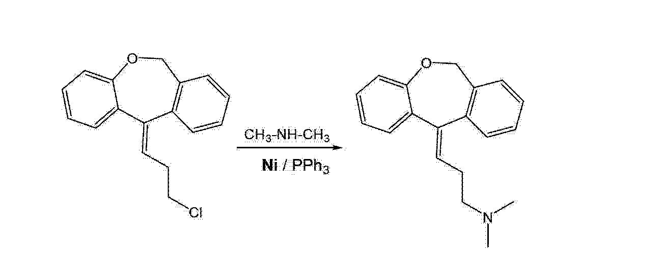 Figure CN102924424AD00063