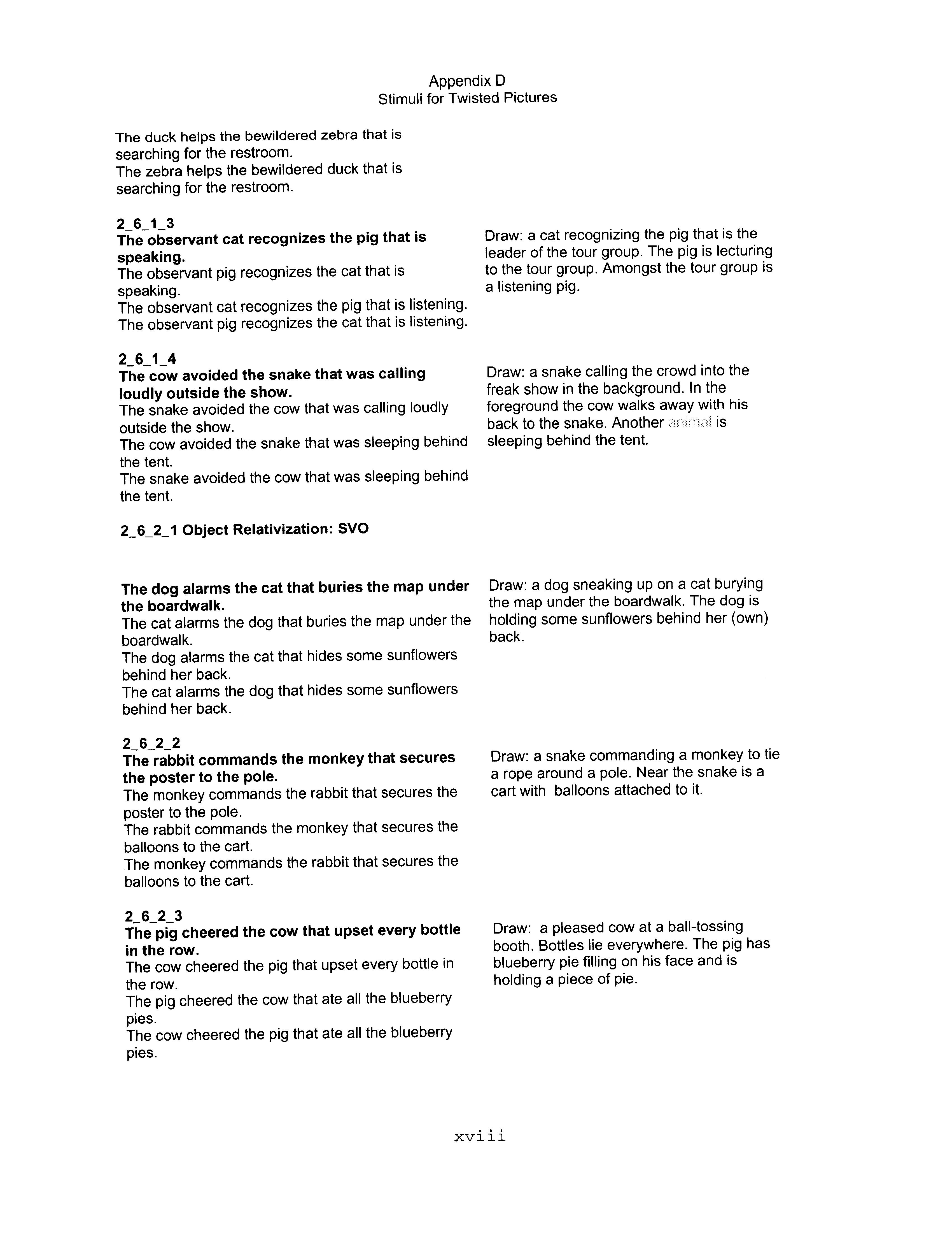 Figure US06726486-20040427-P00055