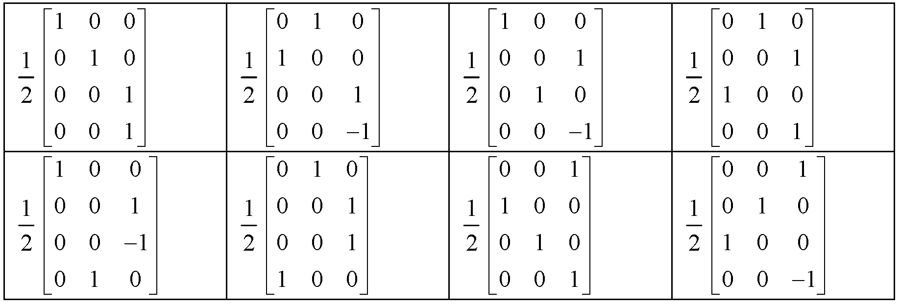 Figure 112010009825391-pat00137