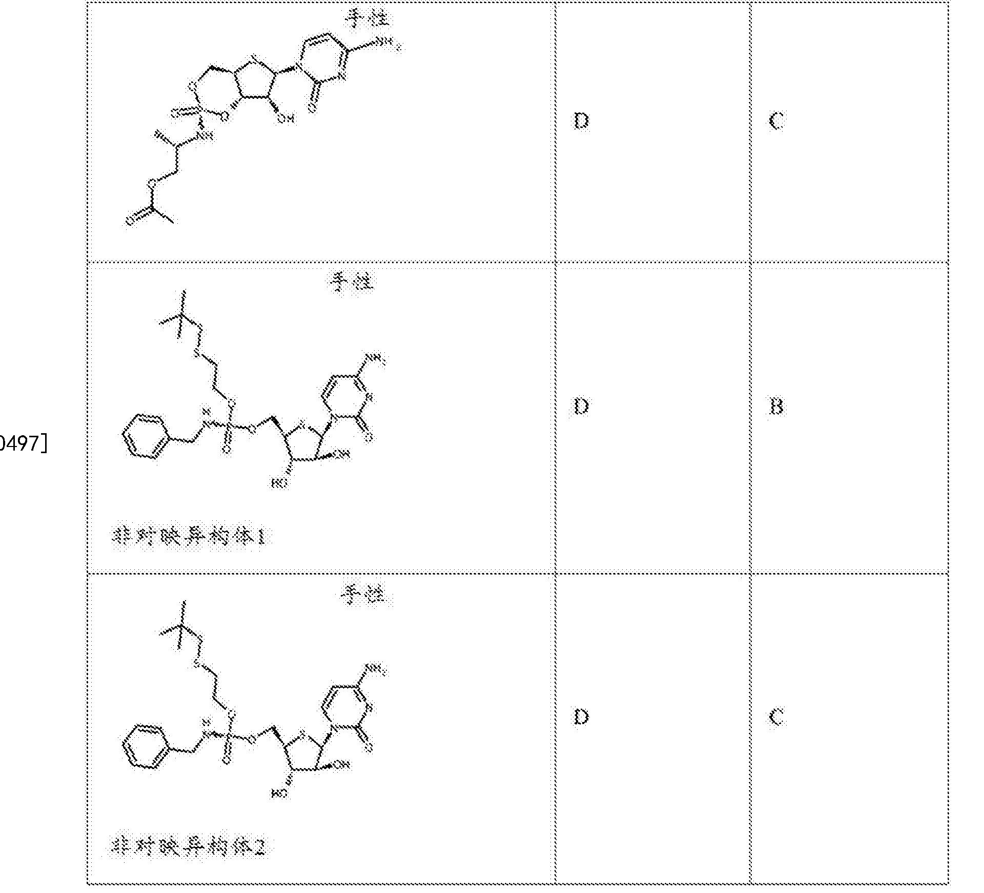 Figure CN108368147AD00661