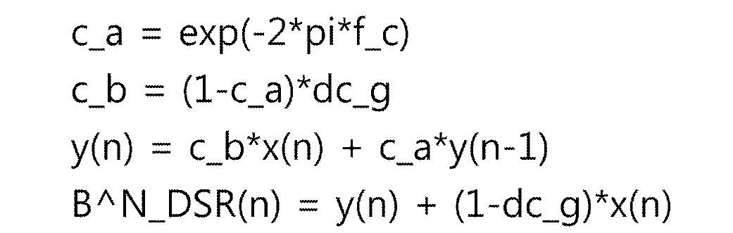 Figure 112016010899738-pat00024