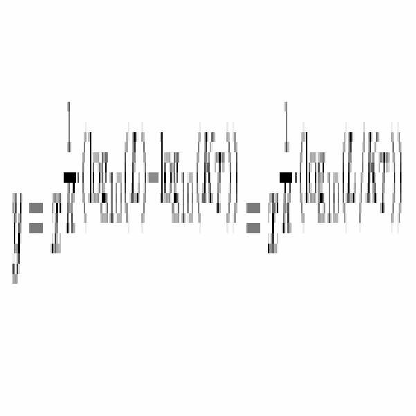 Figure 112009039203011-pct00029