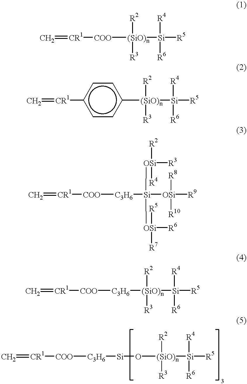 Figure US06524597-20030225-C00001