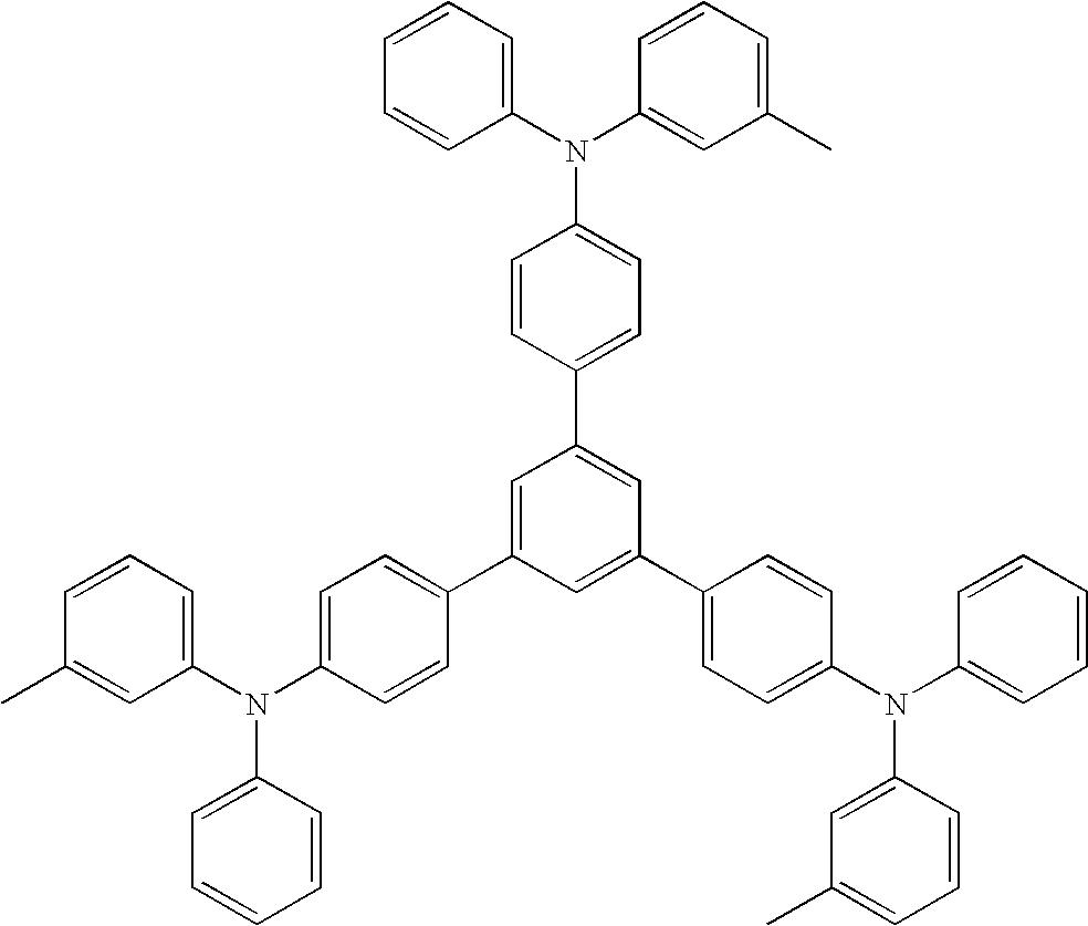 Figure US20100270916A1-20101028-C00048