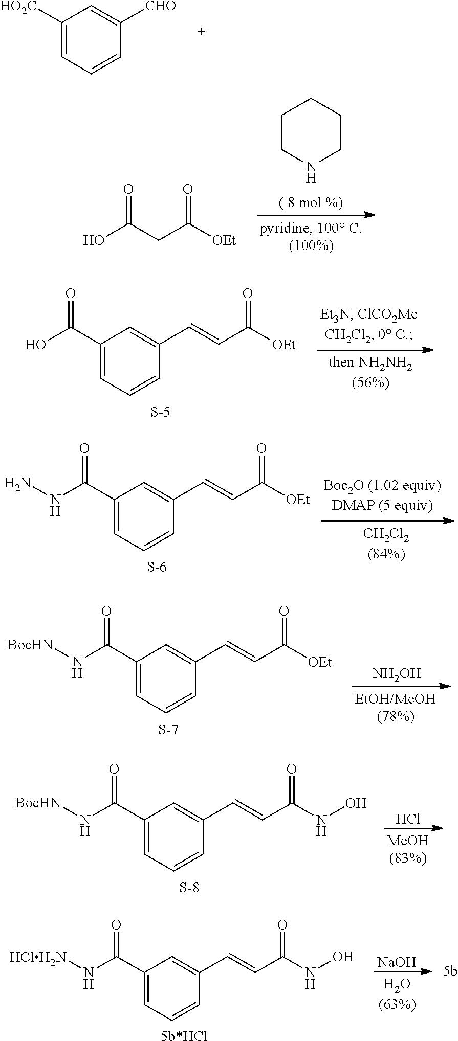 Figure US09540317-20170110-C00115