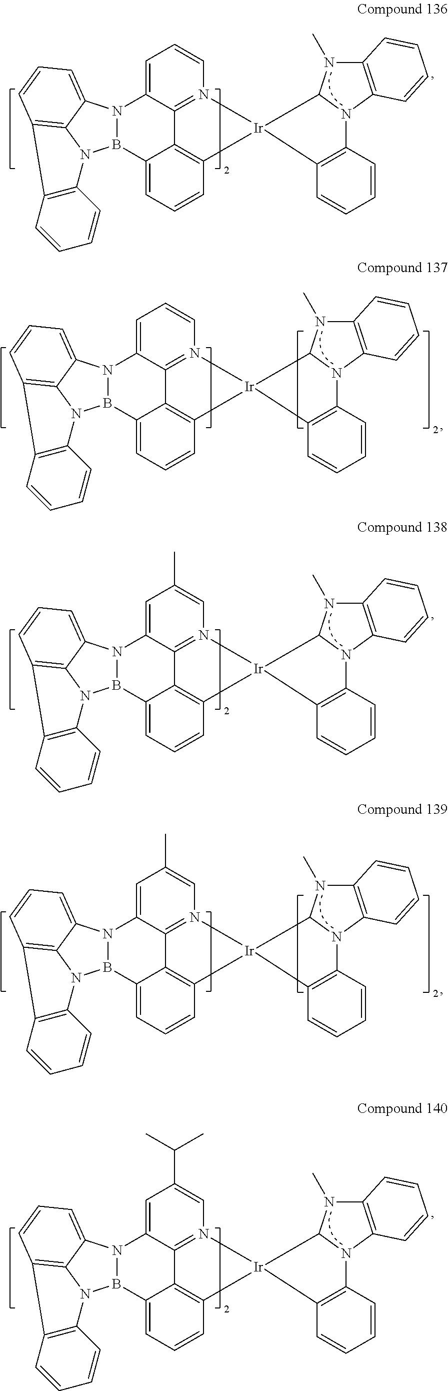 Figure US10033004-20180724-C00032