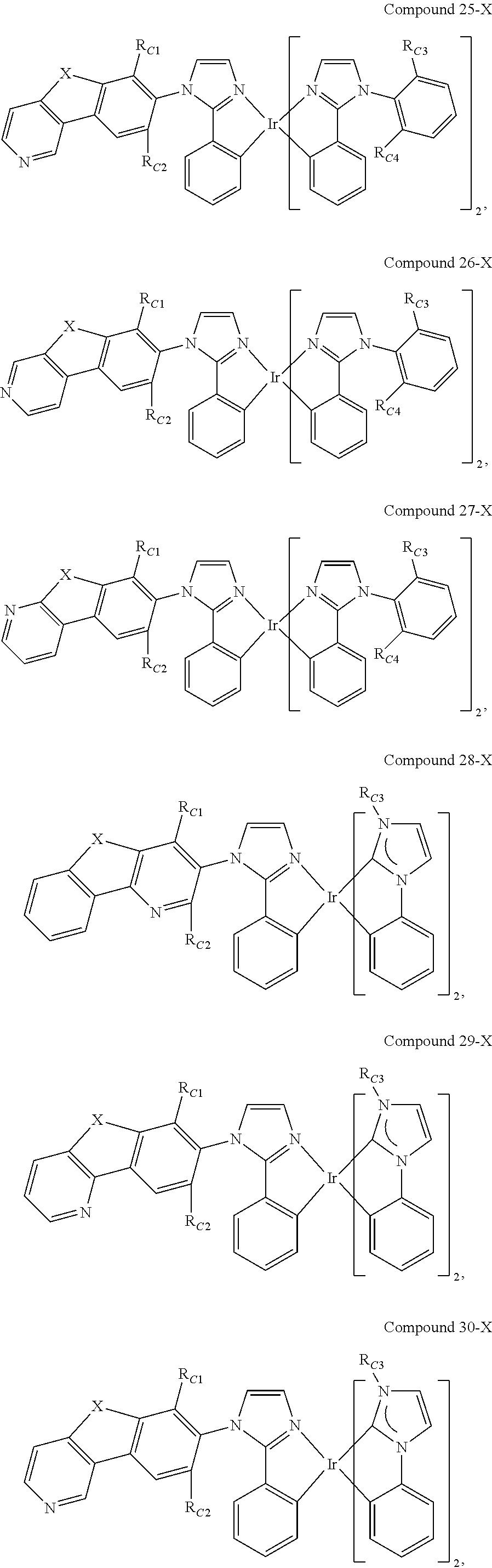 Figure US09978958-20180522-C00011