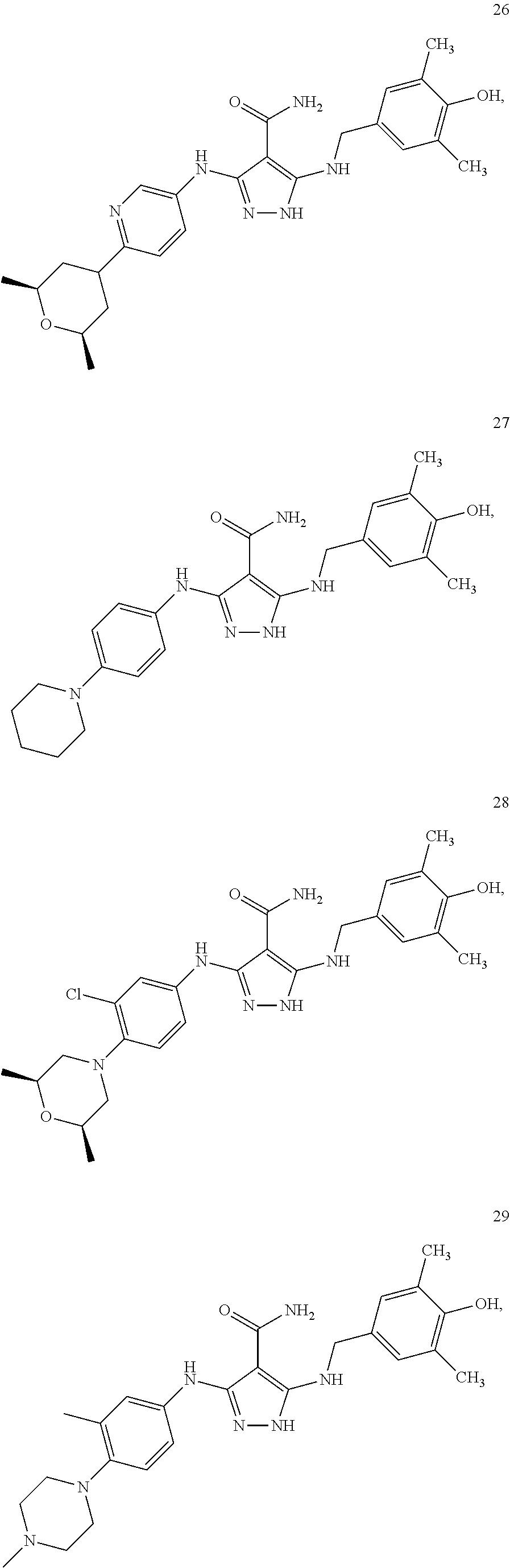 Figure US09730914-20170815-C00238