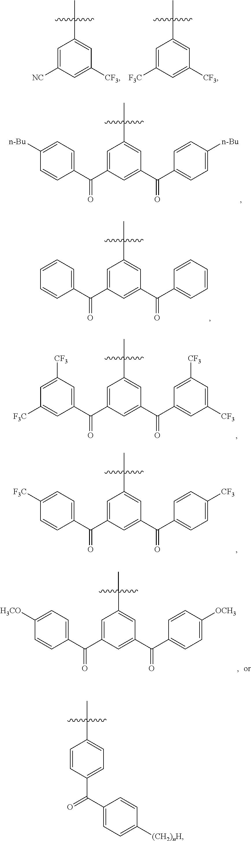 Figure US09595682-20170314-C00009