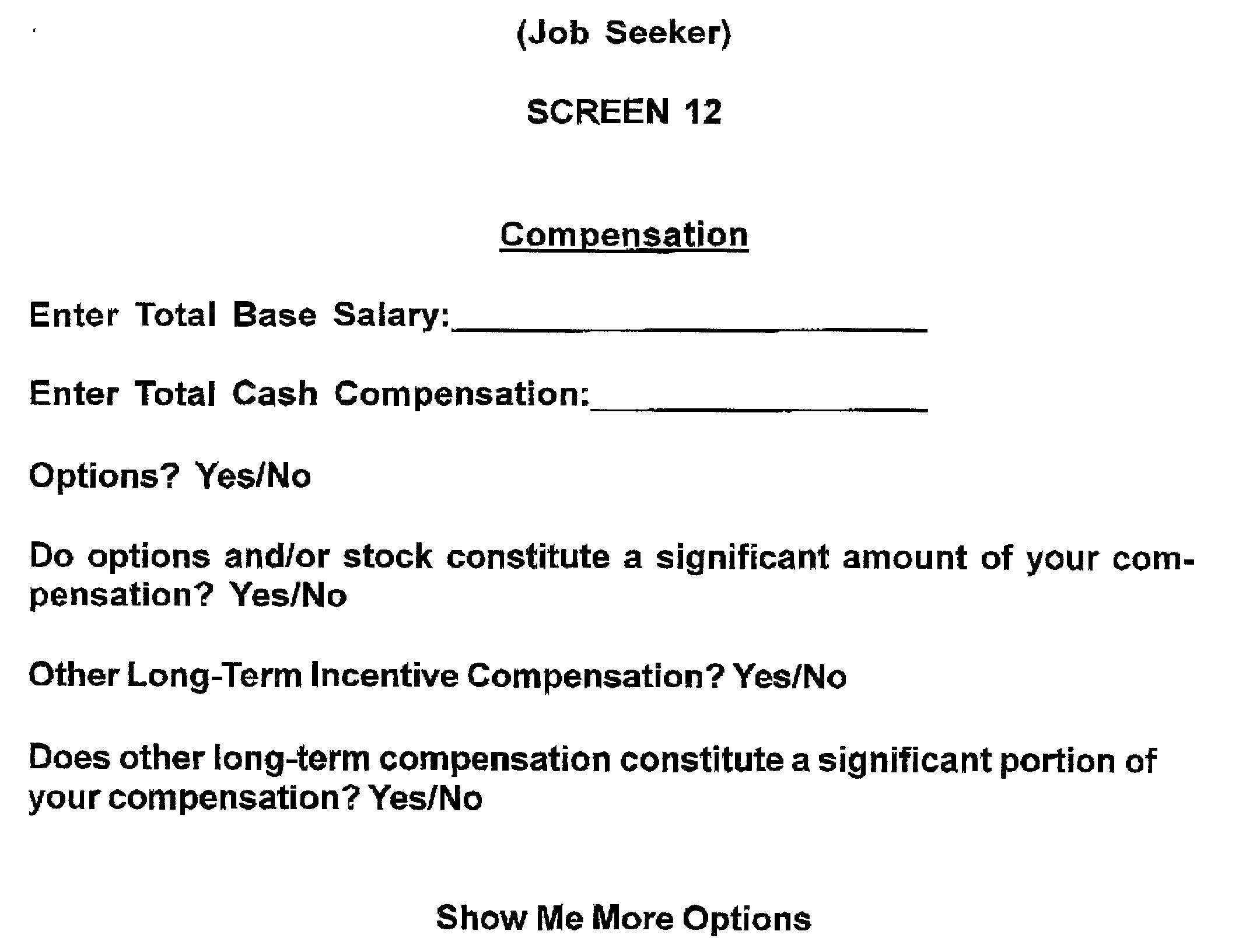 Figure US20020055867A1-20020509-P00026