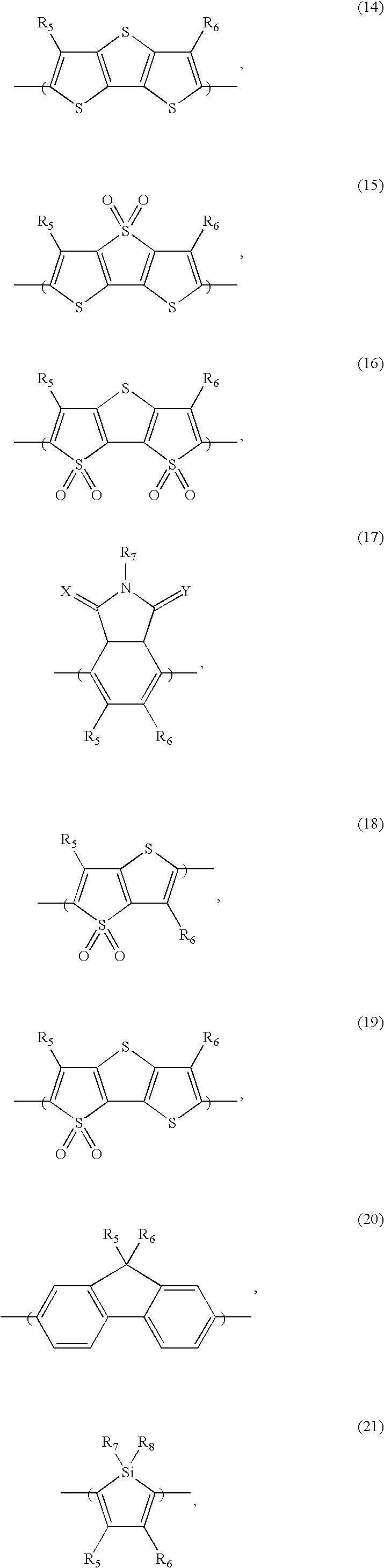 Figure US20090308380A1-20091217-C00003