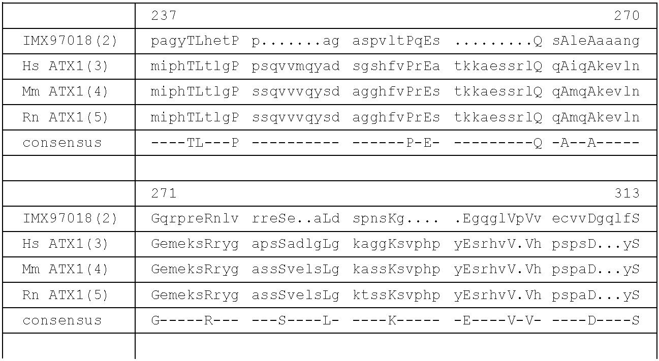 Figure US06887687-20050503-C00004