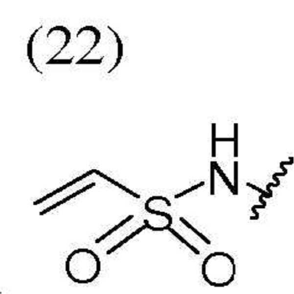 Figure 112014001971018-pct00050