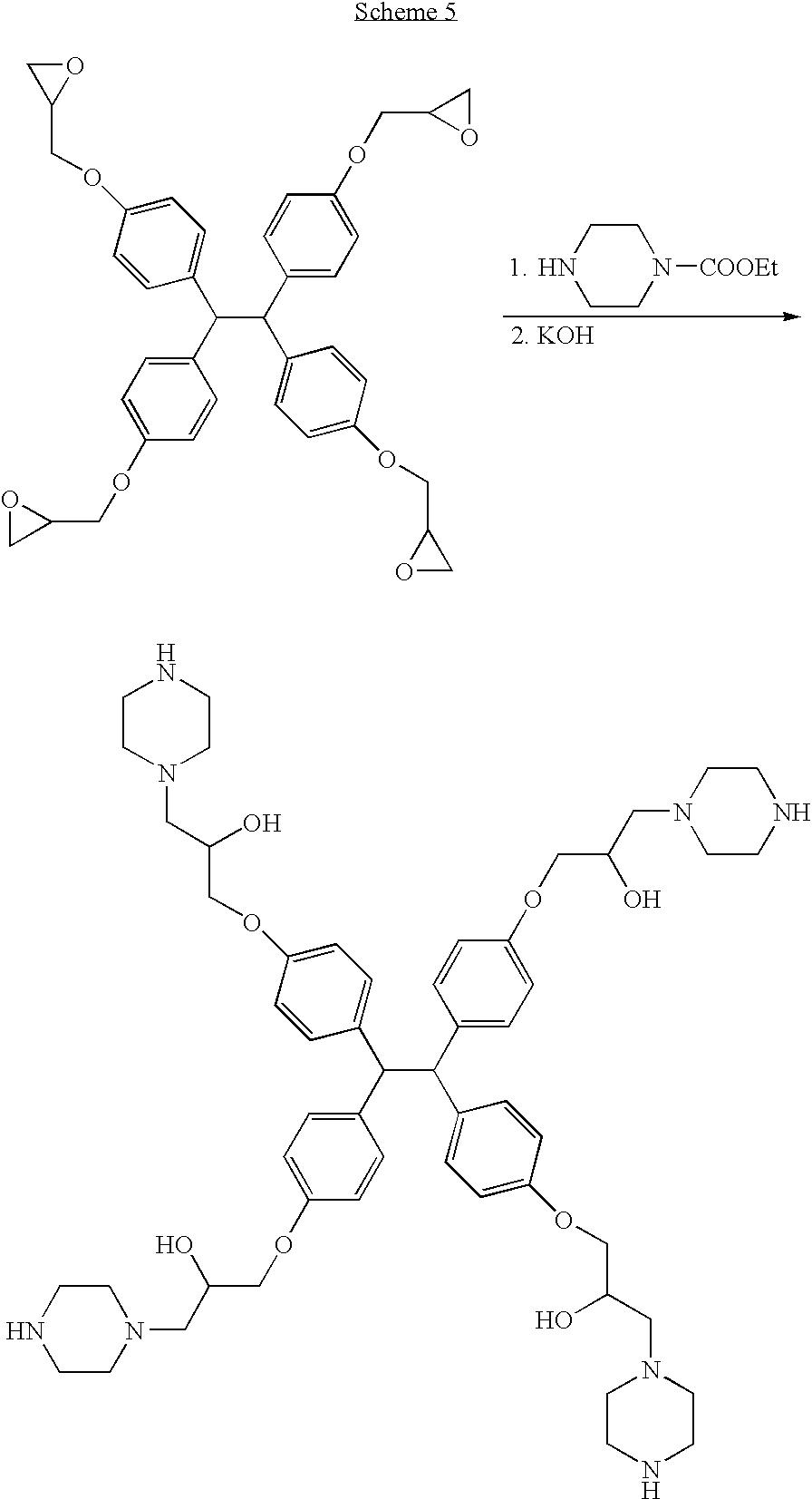 Figure US07985424-20110726-C00025