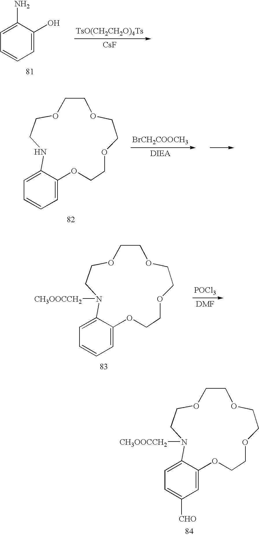 Figure US07579463-20090825-C00114