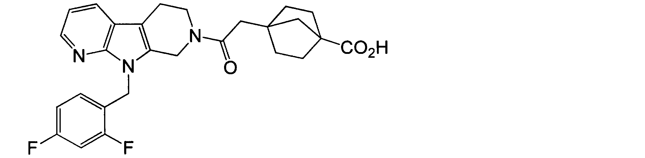 Figure JPOXMLDOC01-appb-C000100