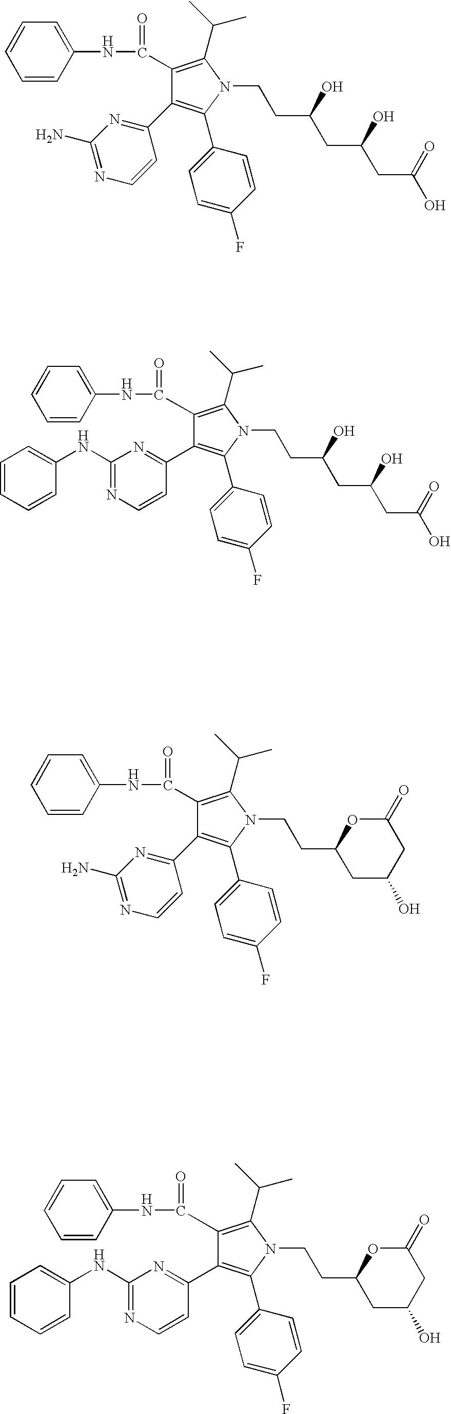 Figure US07183285-20070227-C00108