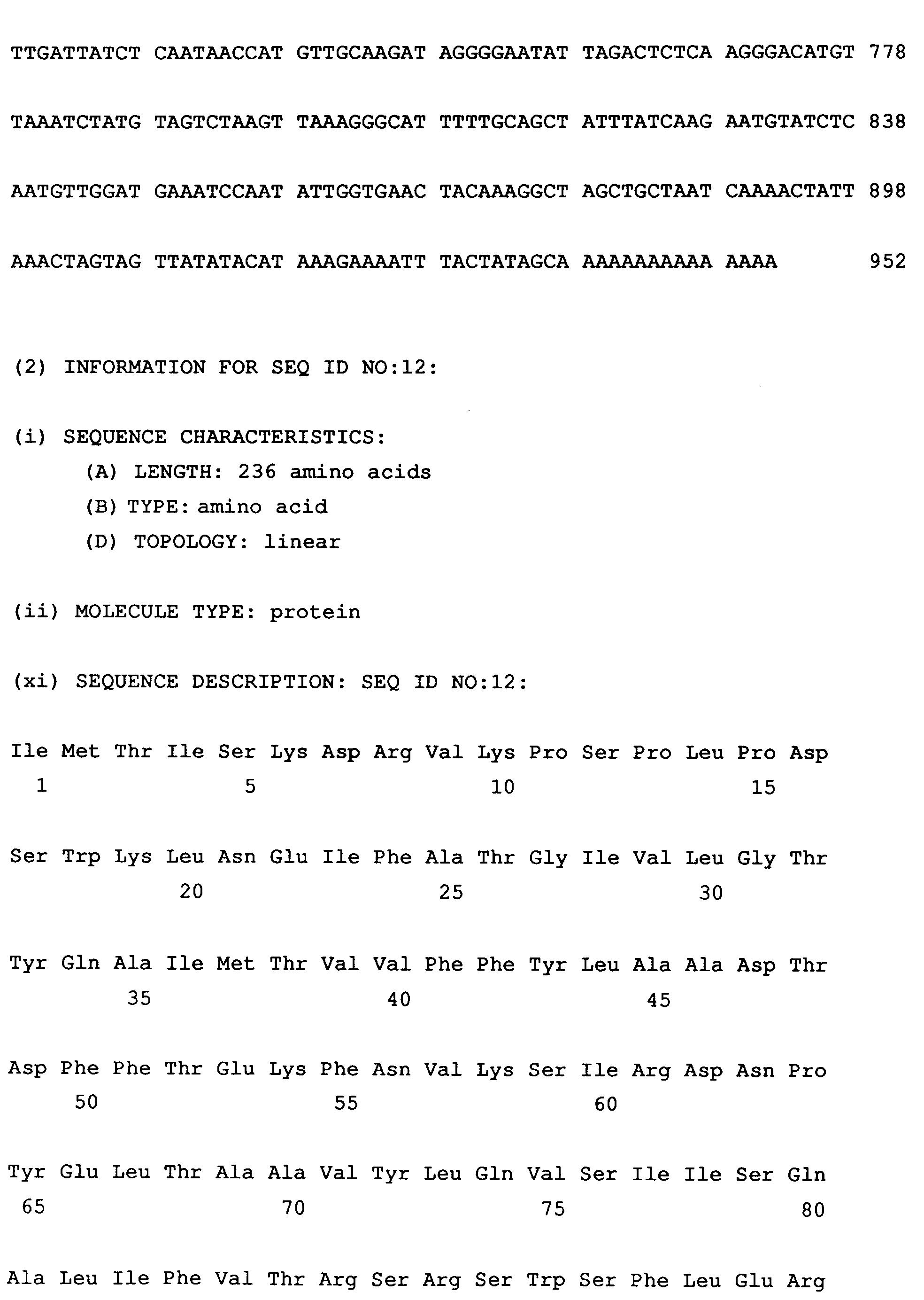 PCT-MA2-m σεξ 7 κανόνες που βγαίνουν με την έφηβη κόρη μου
