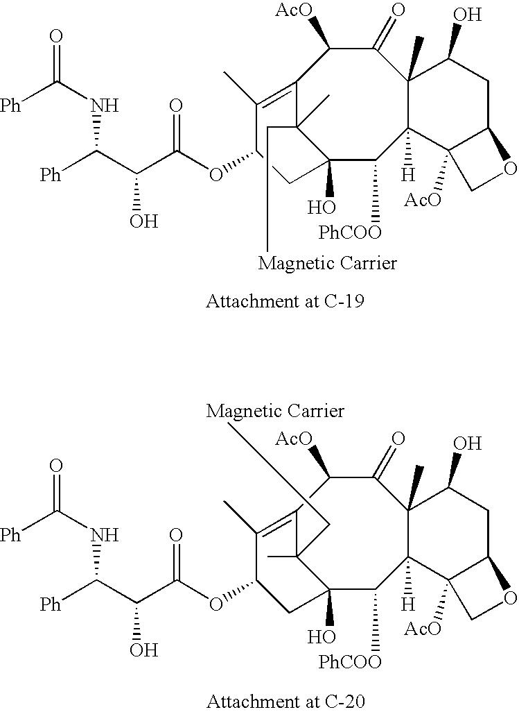 Figure US20040210289A1-20041021-C00004