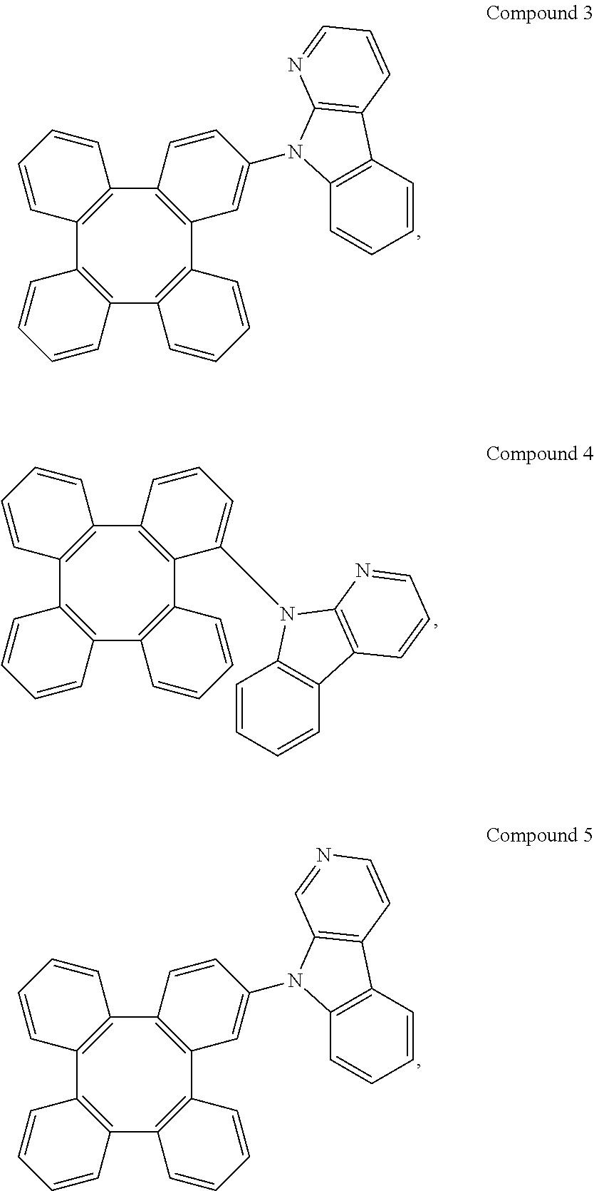 Figure US10256411-20190409-C00328