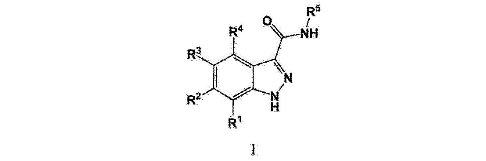 Figure CN103929963AC00021