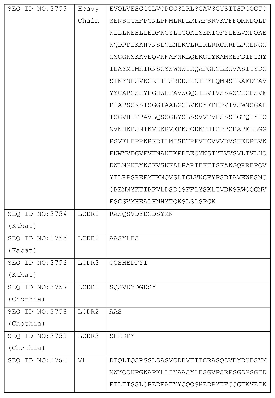 Figure imgf000571_0001