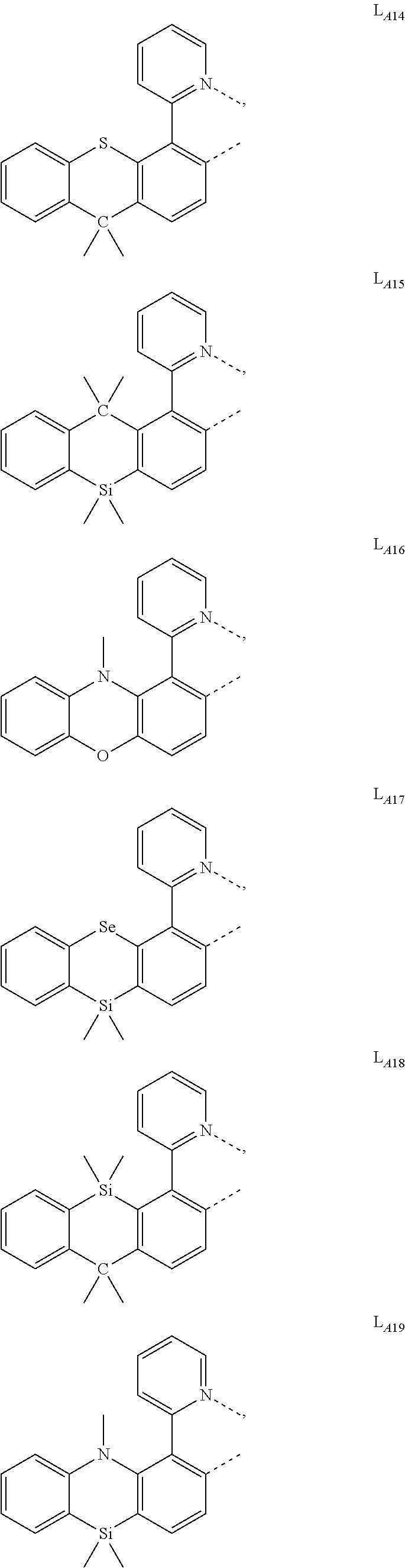 Figure US10153443-20181211-C00010