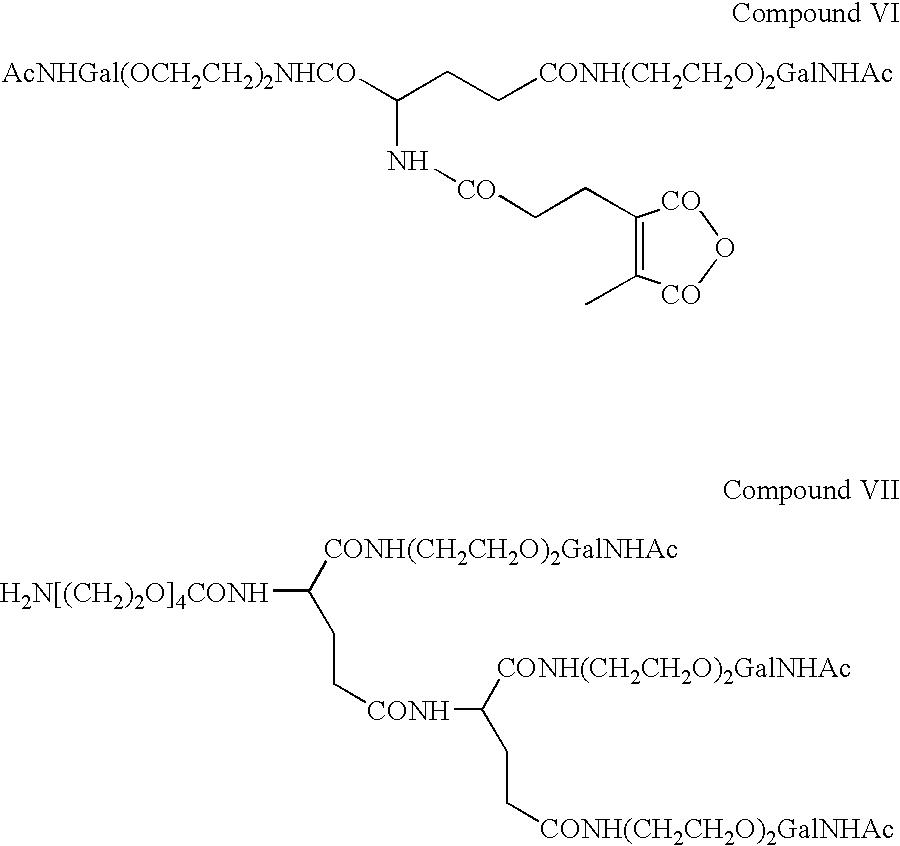 Figure US08137695-20120320-C00008