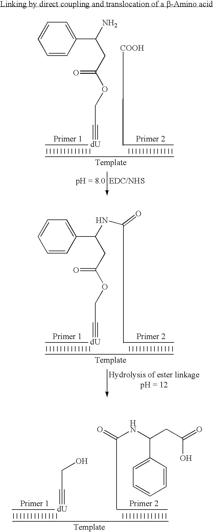 Figure US07727713-20100601-C00090