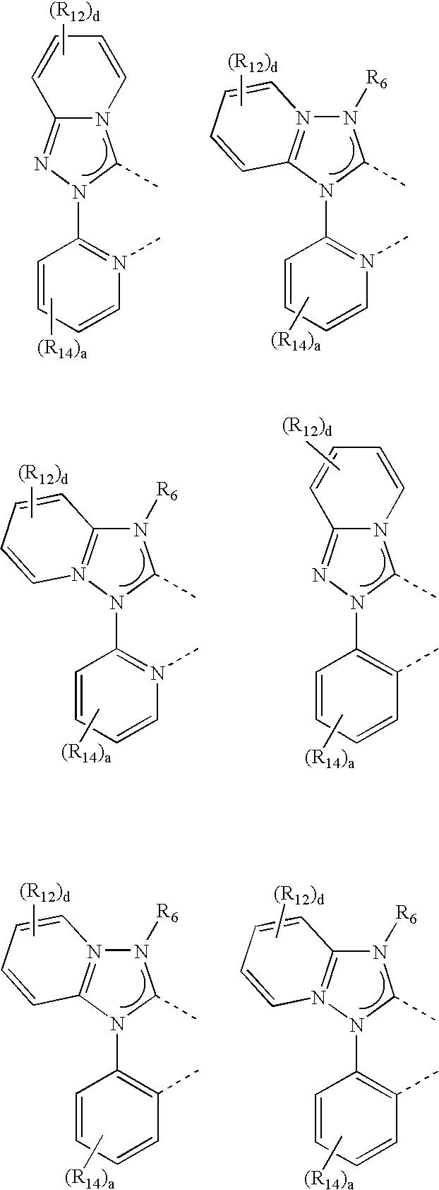 Figure US20050260441A1-20051124-C00085