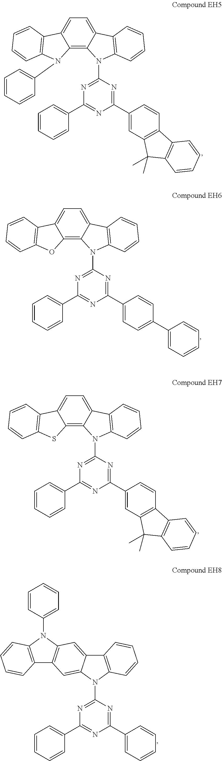 Figure US10074806-20180911-C00135