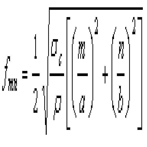 Figure 112008071969699-pat00001