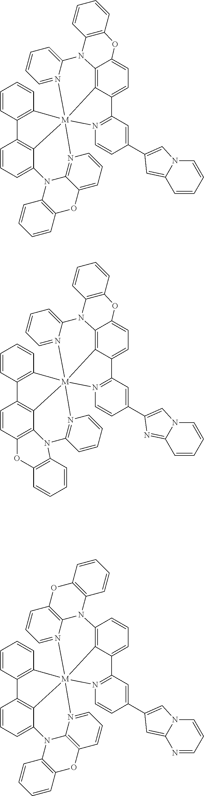 Figure US09818959-20171114-C00426